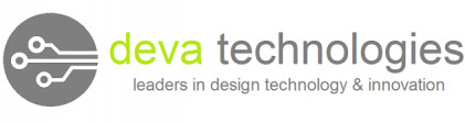 Deva Technologies safety critical software development in UK